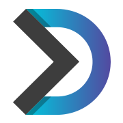 DocToDoctor logo for the Apple touch icon
