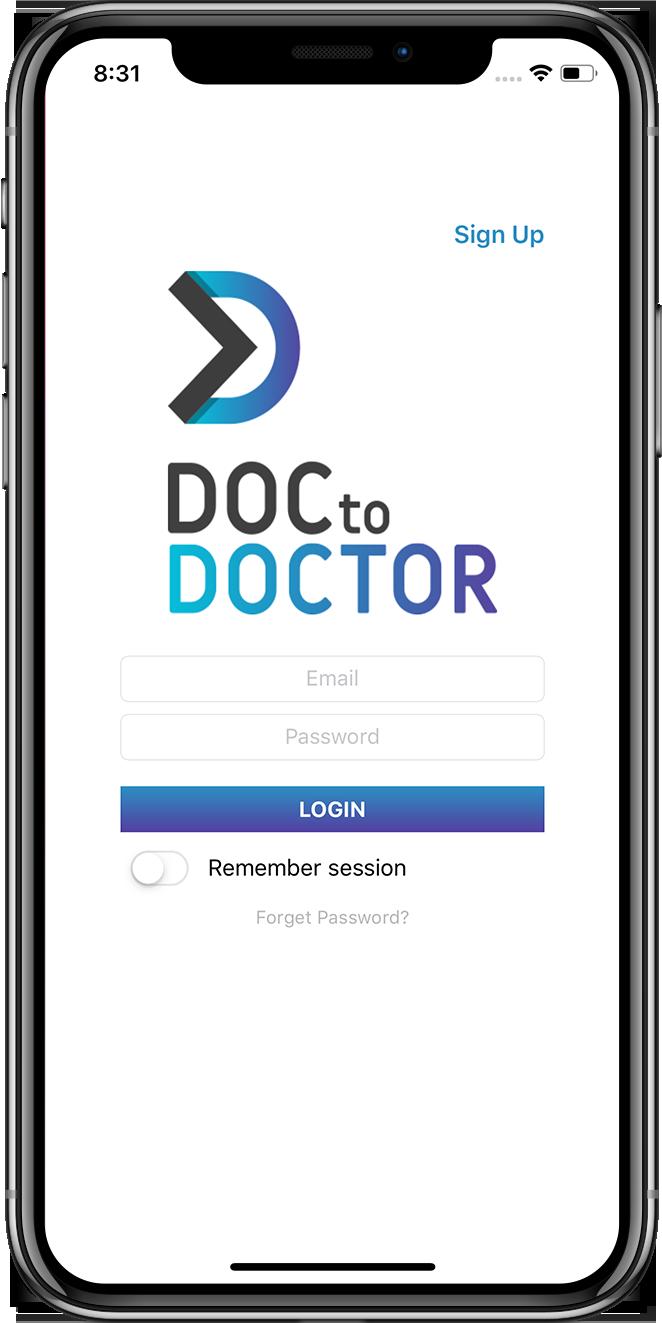 doctodoctor-app_ios_en